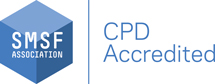 SMSF_Logo_CPD-Accredited-small.jpg