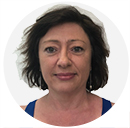 Leanne Saunders - Senior Tax Trainer at TaxBanter