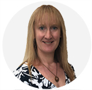 Lee-Ann Hayes - Senior Tax Trainer at TaxBanter