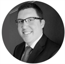 Michael Messner - Senior Tax Trainer at TaxBanter