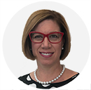 Robyn Jacobson - Senior Tax Trainer at TaxBanter