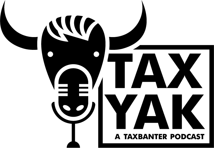Tax Yak – Episode 6: The Superannuation Landscape